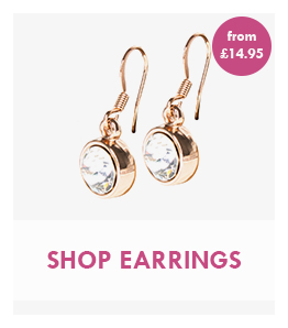 Shop Senta La Vita Earings