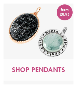 Shop Senta La Vita Pendants